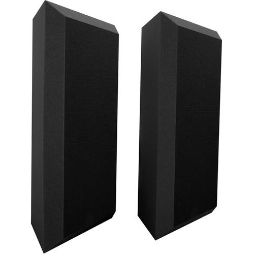 Ultimate Acoustics UA-BTBVG Acoustic Bass Traps UA-BTBVG