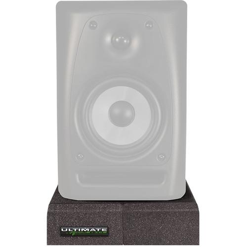 Ultimate Acoustics Ultimate Isolators Studio Monitor UA-ISO-100