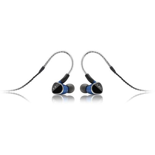 Ultimate Ears  UE 900s In-Ear Monitors 985000463