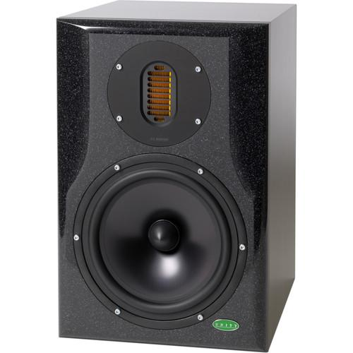 Unity Audio Super Rock 2-Way Active Monitor THE SUPER ROCK