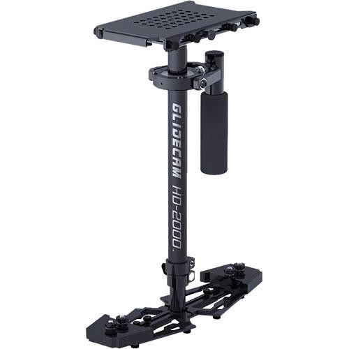 Used Glidecam  HD2000 Stabilizer System HD2000RB