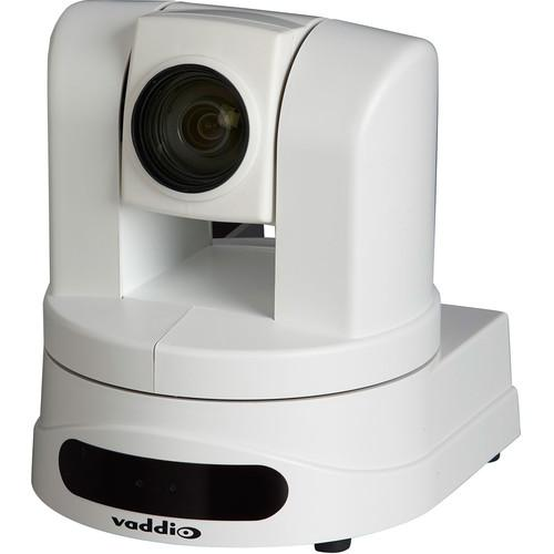 Vaddio ClearVIEW HD-20SE HD PTZ Camera 999-6980-000AW