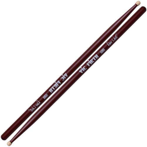 VIC FIRTH Dave Weckl Signature Series Drumsticks (Wood) SDW