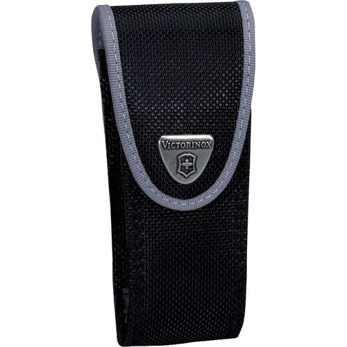 Victorinox  Lockblade Belt Pouch (Large) 33250