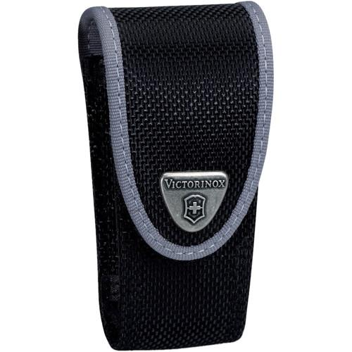 Victorinox Swiss Army Knife Belt Pouch (Medium) 33247