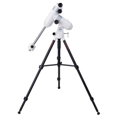 Vixen Optics Advanced Polaris Mount with Tripod 39972TL130