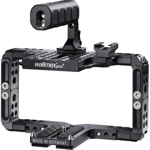 walimex Pro Aptaris Universal Frame and Extension Kit