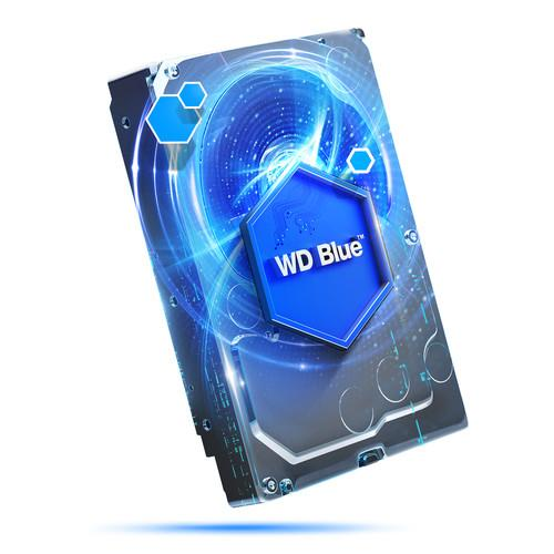 WD WD5000AZLX 500 GB Caviar Blue OEM Internal Hard WD5000AZLX