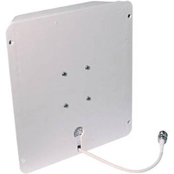 Wilson Electronics Ceiling Mount Panel Antenna 304451