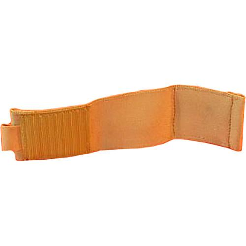 Wireless Mic Belts Belt Strap for Select Wireless WMB-BELT-ACC-T