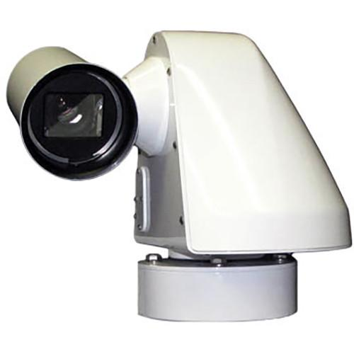 WTI SW720HD Sidewinder 20x High-Definition Surveillance SW720HD