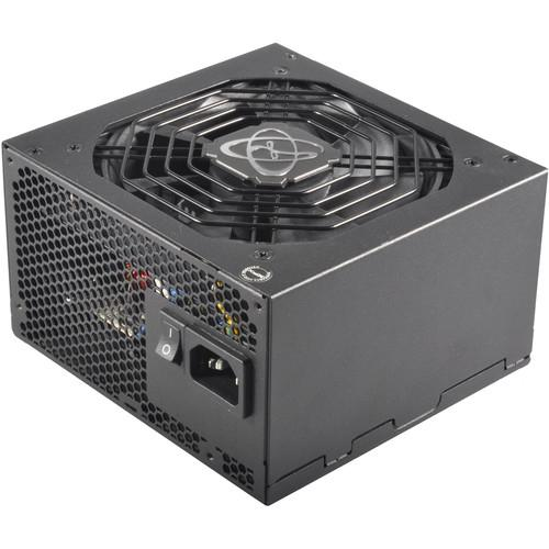 XFX Force TS Bronze Series 550W Power Supply Unit P1550SGREN