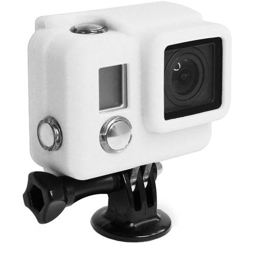 XSORIES Silicon Cover HD3  for GoPro Standard Housing SLCV3A002