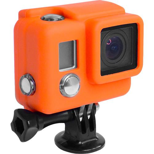 XSORIES Silicon Cover HD3  for GoPro Standard Housing SLCV3A003
