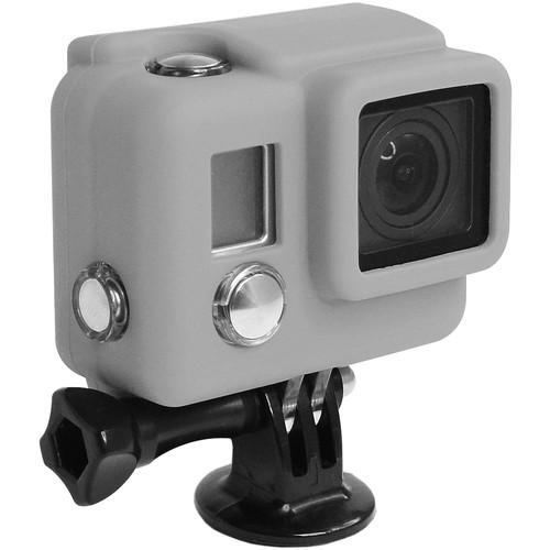 XSORIES Silicon Cover HD3  for GoPro Standard Housing SLCV3A008