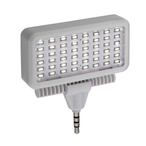 Xuma  Mobile LED Light Set LED-200P