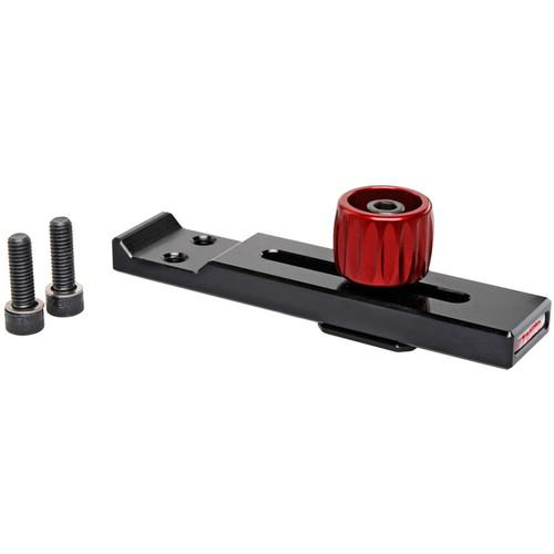 Zacuto  Coldshoe Lock for Half Cage Rail Z-HCCSL