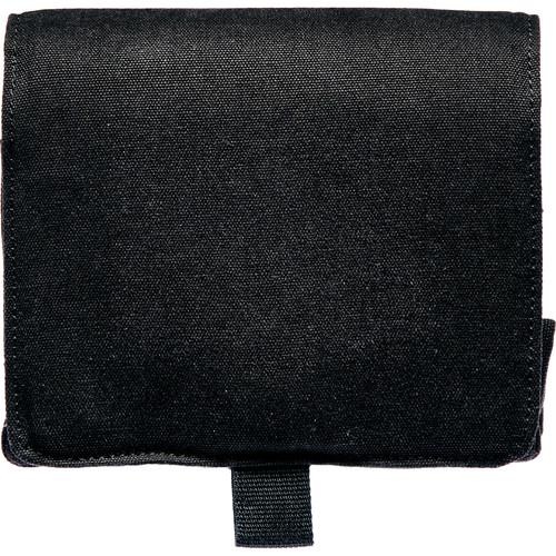 Able Archer  Large Multipouch (Ash) MPL-BLACK