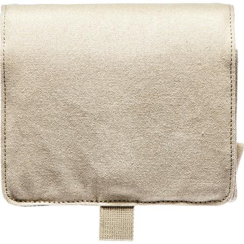 Able Archer  Large Multipouch (Sand) MPL-TAN
