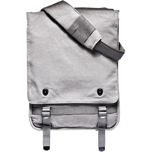 Able Archer  Map Case (Cement Grey) MC-GREY