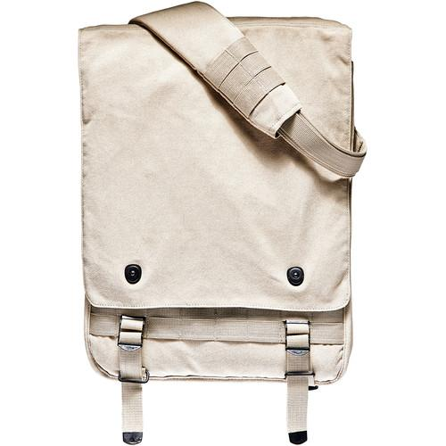 Able Archer  Map Case (Sand Tan) MC-TAN