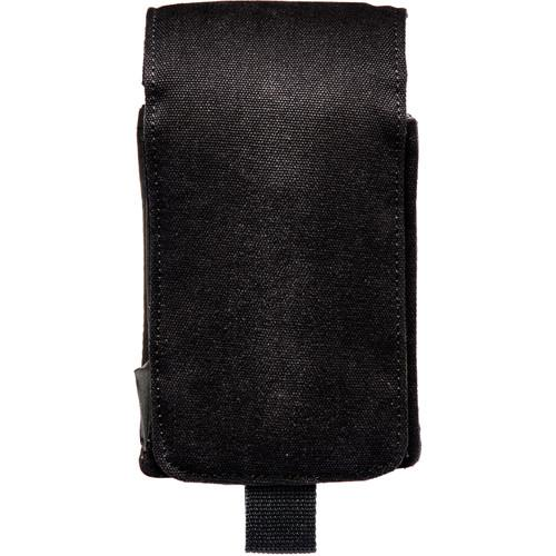Able Archer  Small Multipouch (Ash) MPS-BLACK