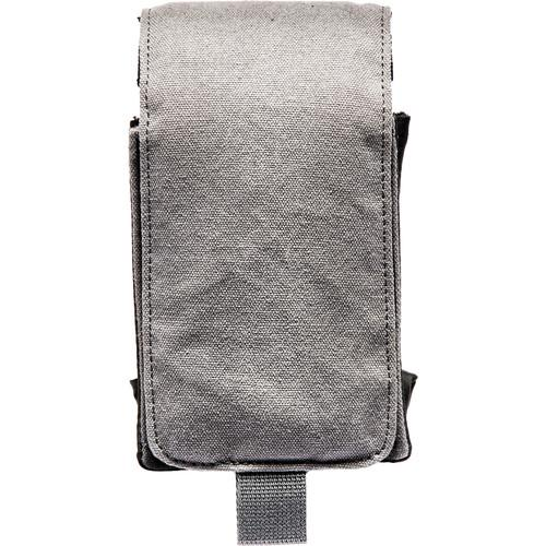 Able Archer  Small Multipouch (Cement) MPS-GREY