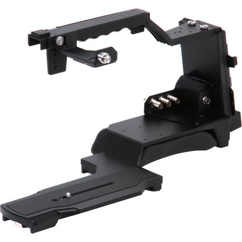 Acebil Shoulder Adapter for Panasonic AG-DVX200 Camcorder ST-7R