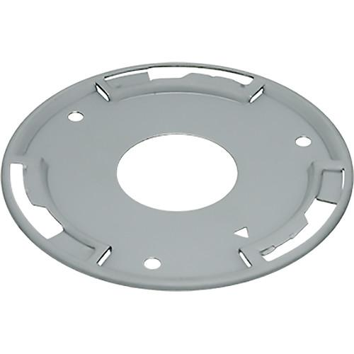ACTi R705-60001 Mounting Plate for D5x and E5x Dome R705-60001