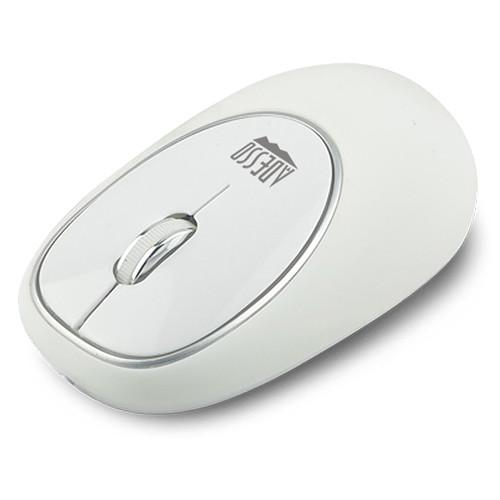 Adesso iMouse E60W Wireless Anti-Stress Gel Mouse IMOUSEE60W