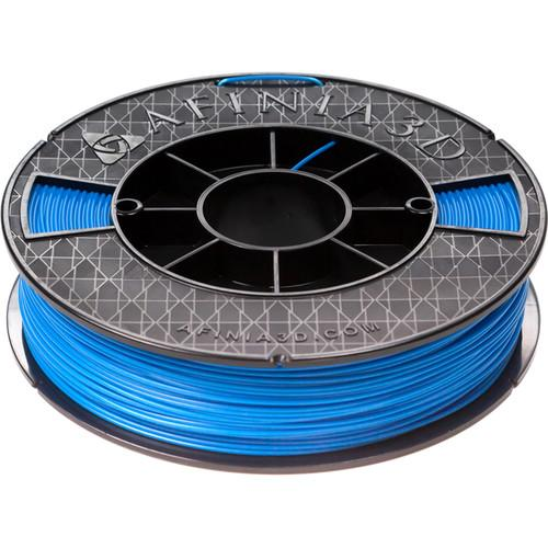 Afinia 1.75mm ABS Plus Premium Filament PLUS500-ABS-BLUE
