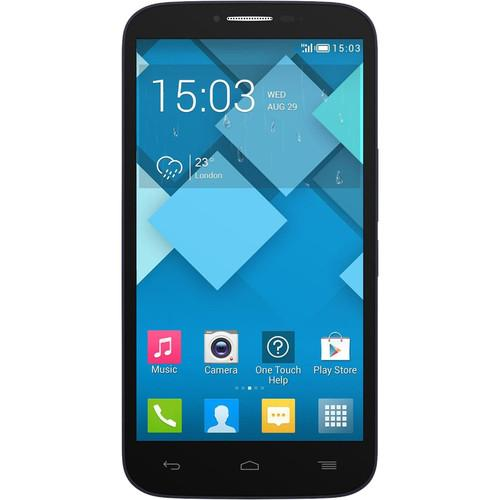 ALCATEL ONE TOUCH POP C9 7047A 4GB Smartphone 7047A SLATE