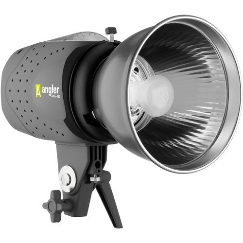 Angler  Glamour Flash 160Ws Monolight ANG-493