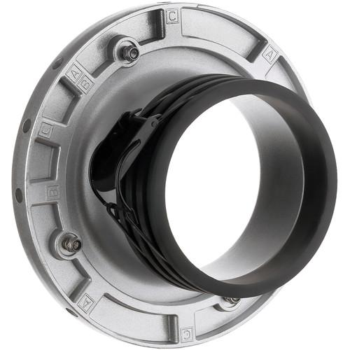 Angler  Speed Ring for Profoto 7464-PRO