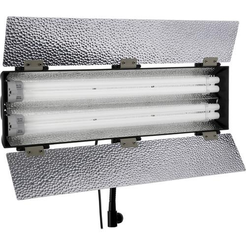 Angler Steady Cool 2-Lamp Fluorescent Fixture IUF-55