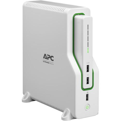 APC  Back-UPS Connect BGE50ML
