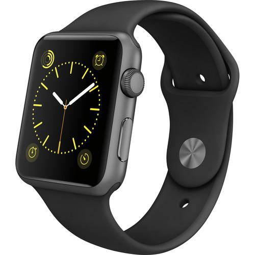 Apple Smart Watch Sport watch