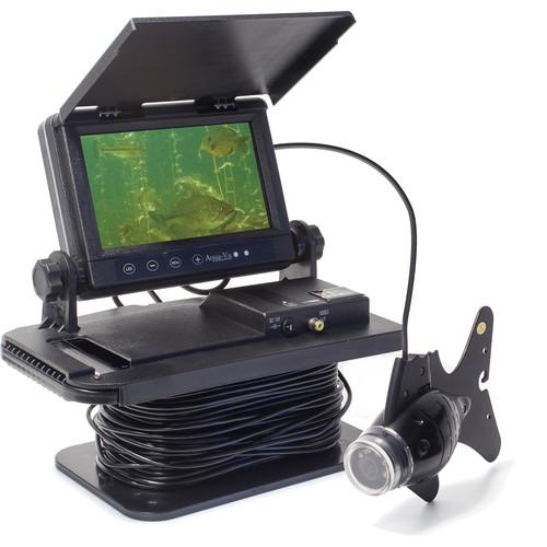 Aqua-Vu AV 715C Underwater Viewing System with Color 200-7236