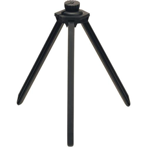 Aqua-Vu Ice Pod Tripod for Select Underwater Cameras 400-5167