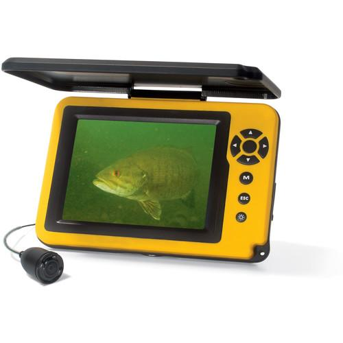 Aqua-Vu Micro 5 Plus Underwater Camera System 100-7304