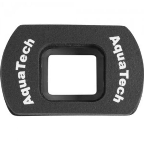 AquaTech SEP-7 Eyepiece for All Weather Shield for Sony 1361