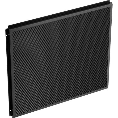 Arri 30° Honeycomb Grid for SkyPanel S30 L2.0008065