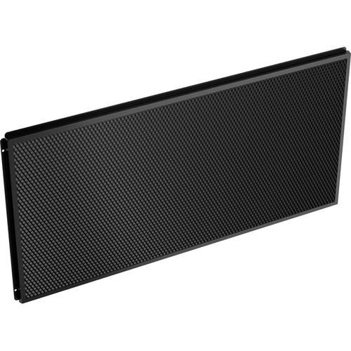 Arri 30° Honeycomb Grid for SkyPanel S60 L2.0008059