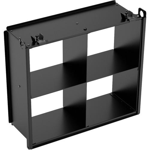 Arri 4-Chamber Eggcrate 90-Degree Grid for SkyPanel L2.0008048