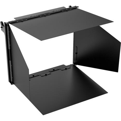 Arri 4-Leaf Barndoors for LED SkyPanel S30 L2.0008187