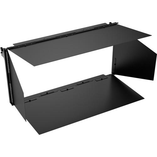 Arri 4-Leaf Barndoors for LED SkyPanel S60 L2.0007530