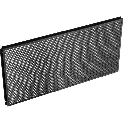 Arri 60° Honeycomb Grid for SkyPanel S60 L2.0008058