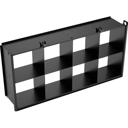 Arri 8-Chamber Eggcrate 90-Degree Grid for SkyPanel L2.0007977