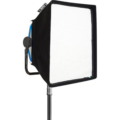 Arri DoP Choice SnapBag Softbox for SkyPanel S30 L2.0008141