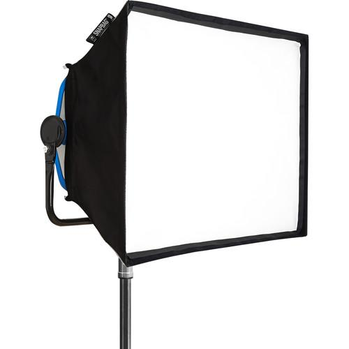Arri DoP Choice SnapBag Softbox for SkyPanel S60 L2.0008143